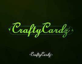 #4 untuk CraftyCardz.co.uk oleh mustafa8892