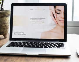 #39 para Naming mas logo Centro de Estetica Integral de elenaglez