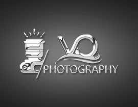 #12 untuk build a logo oleh sazzadulalambd