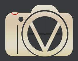 #16 untuk build a logo oleh aliyafahira