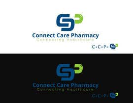 #34 cho NEW HEALTHCARE LOGO NEEDED (UNIQUE DESIGN)* bởi sumon210fffff