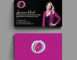 #147 for Business Card and Logo Design by SHILPIsign