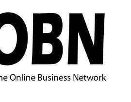 #90 for Logo for Business by darkavdark
