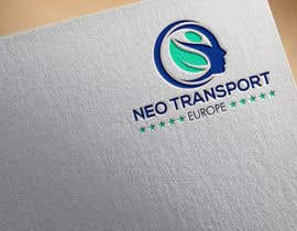 #75 for NEOTRANSPORT Europe by anubegum