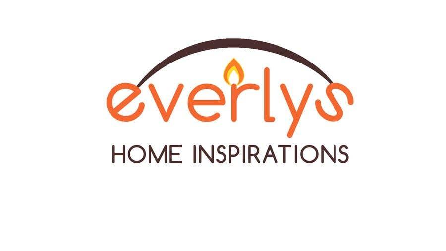 Contest Entry #                                        95                                      for                                         Original Logo Design Required