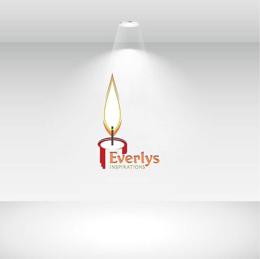 Contest Entry #74 for Original Logo Design Required