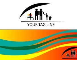 #1 for Logo/banner design by yeasinarafat903