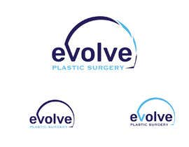#147 for Branding and Logo for Plastic Surgery Clinic by kbhaskarsaxena