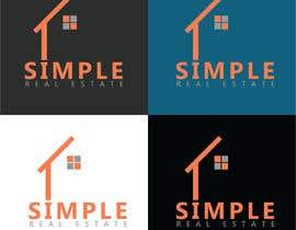 #569 for I need a logo designer by shamim199405