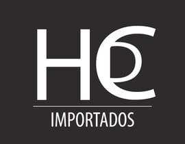 shiuliakter799 tarafından Um logotipo para uma loja de importados için no 2