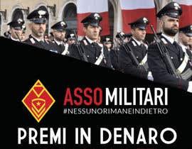 #3 for Depliant in ITALIANO. by Punkitty