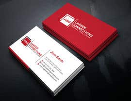 #20 for Business Card Design af sima360