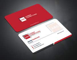 #12 for Business Card Design af designermdaminul