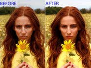 Bài tham dự #36 về Photoshop cho cuộc thi Photoshop expert
