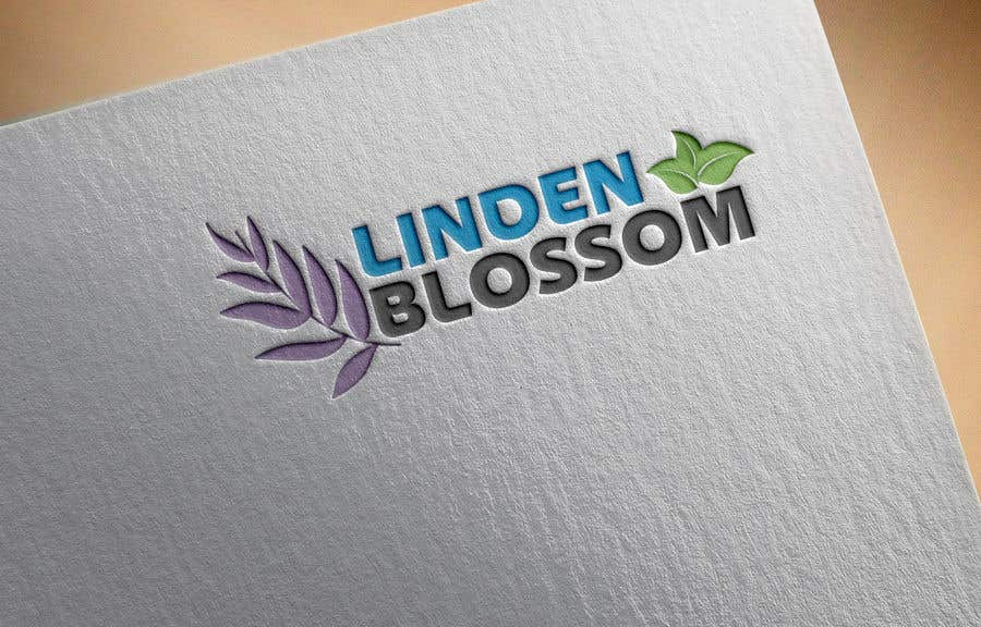 Konkurrenceindlæg #16 for Company logo