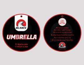 Číslo 39 pro uživatele Hangtag for Lifeguard Umbrellas od uživatele Hariiken