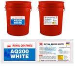 Graphic Design Konkurrenceindlæg #40 for Label design for 5 gallon pail