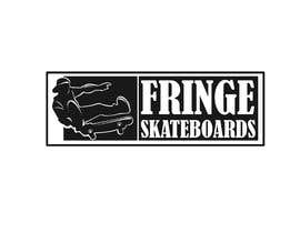 #153 for I need a logo for a skate company af Dielissa