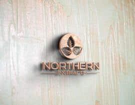 #274 for Logo Design CBD af mn2492764
