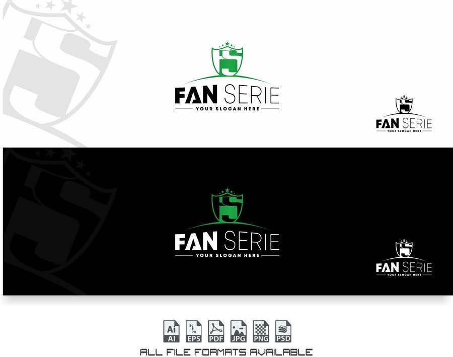 Конкурсная заявка №77 для Logo Design - 14/08/2019 18:33 EDT