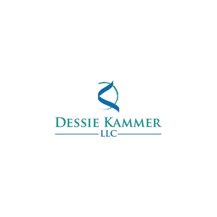 Конкурсная заявка №74 для Kammer Logo