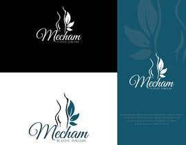 """Nro 53 kilpailuun Logo for """"Mecham Plastic Surgery """" käyttäjältä CreaxionDesigner"""