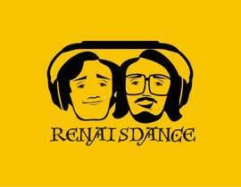 #2 , Create logo for DJ duo 来自 Denisdean