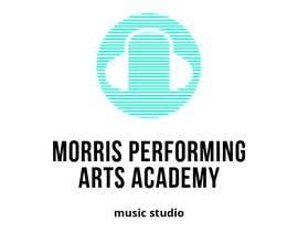 #7 for Morris Performing Arts Academy by vna56a61a57a545c