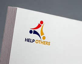 #48 for Help Others Logo by khadijakhatun233