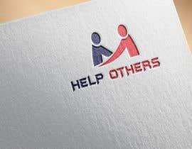 nº 91 pour Help Others Logo par khadijakhatun233