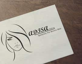#8 for Need a logo design for a makeup brand  - 15/08/2019 01:10 EDT by DesignXGayash98