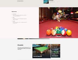 #9 for Homepage design for blog af webdesign4u2004