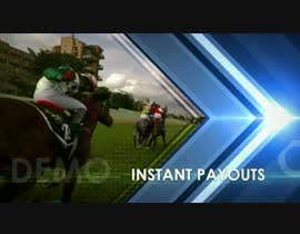 #6 untuk Professional Promo video (30sec-1min)- Tronhorses.com oleh Rajasekar297
