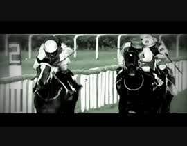 #12 untuk Professional Promo video (30sec-1min)- Tronhorses.com oleh UPDATEDESING