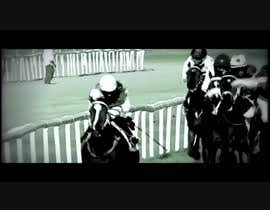 #9 untuk Professional Promo video (30sec-1min)- Tronhorses.com oleh munna193804