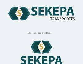 #7 para SEKEPA Rent a Car por pdasilva