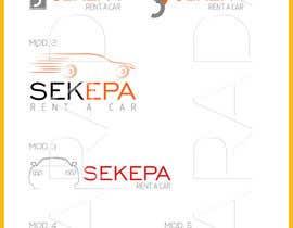#10 para SEKEPA Rent a Car por aldenharada