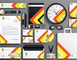 #16 for style templates by UaerMuhammed