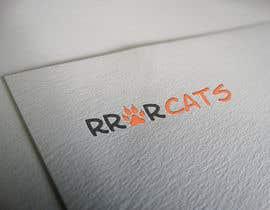Nro 97 kilpailuun New logo for snow cat leasing company käyttäjältä mdalauddin1