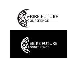 nº 22 pour Build me design identity for a global conference (EBIKE FUTURE CONFERENCE 2019) par raselcolors