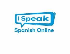 Nro 37 kilpailuun Need an AWESOME Logo - Online spanish classes for kids! käyttäjältä haryantoarchy