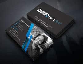 #53 para Design My Business Card por Hridoy555