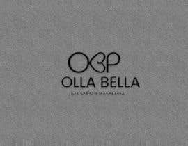 "#25 cho Best logo for our professional hair care line ""OBP"" OLLA BELLA PROFESSIONAL - 15/08/2019 16:42 EDT bởi EnamulHossain01"