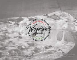 #86 for Logo for new concept pizzeria af eifadislam