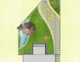 #34 cho Garden Design bởi ElMaystroo