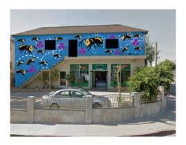 nº 32 pour Seeking a mural designer par ratnakar2014