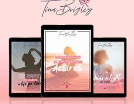 nº 137 pour e-Covers Needed par GraphicDesi6n