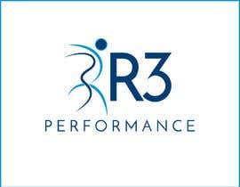 nº 798 pour Logo Design - Health/wellness/performance brand! par ihsanaryan