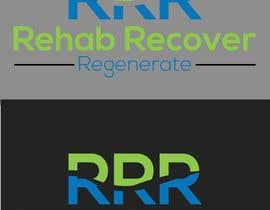 nº 799 pour Logo Design - Health/wellness/performance brand! par Rakibulhasan6290