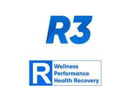 nº 795 pour Logo Design - Health/wellness/performance brand! par shohaghossain776